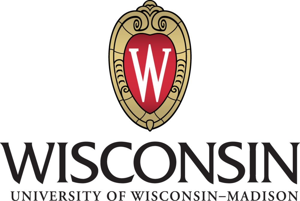 UW Madison Crest.png