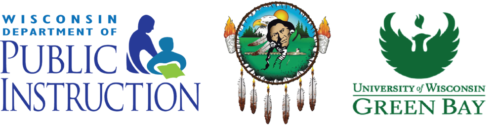 19th Annual Wisconsin American Indian Studies Summer Institute The