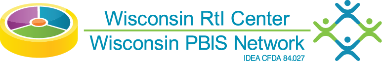 PBIS RtI combined (for web).png