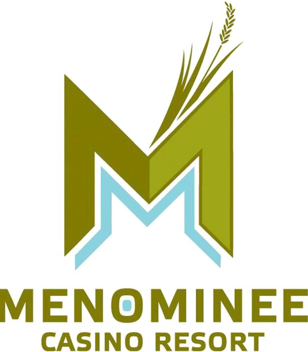 Menominee Casino Resort logo.png