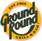 GroundRoundLogo.png