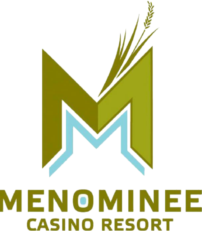 Menominee Casino Resort logo2.png