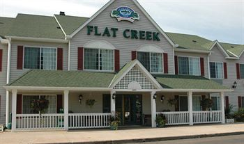 Flat Creek Inn.jpg