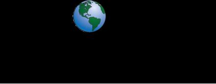 CLIMBS-WIDA-logo.png