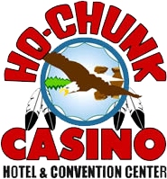 HoChunk Casino.png