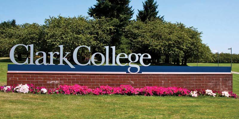 Clark College1.jpg