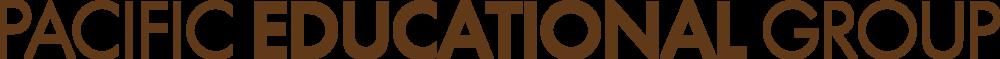 PEG_Logo.png