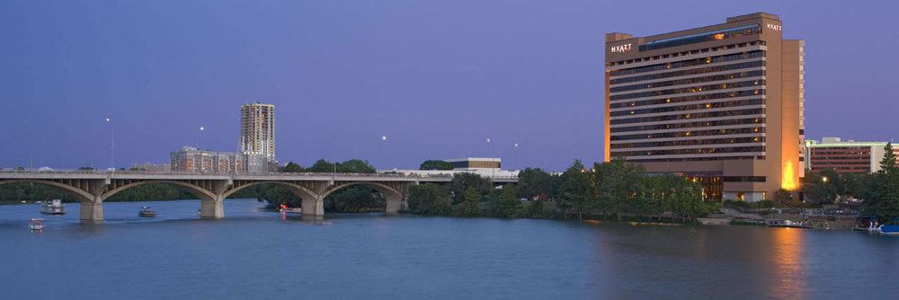 Hyatt-Regency-Austin-Exterior-River.jpg