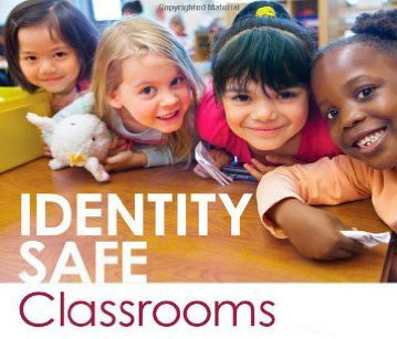 Identity Safe Classrooms Graphic.jpg