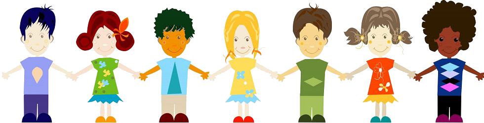 kids-holding-hands-diversity1.png