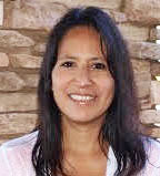 Paula Fernandez2.jpg