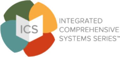 ics-logo.png