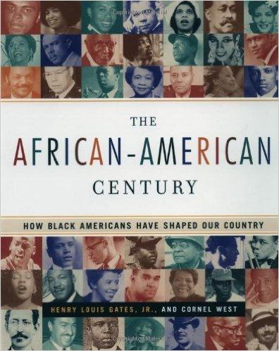 The African American Century.jpg