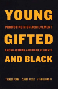 Young Gifted and Black.jpg