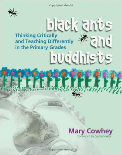 Black Ants and Buddhists.jpg