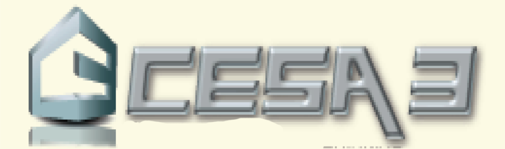 CESA 3 (sized).png