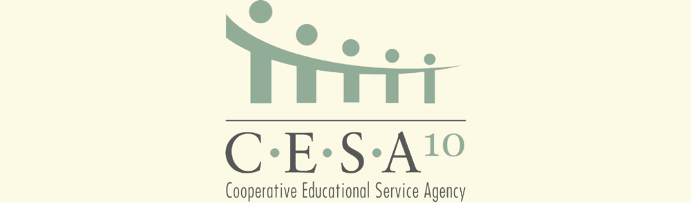 CESA 10.png