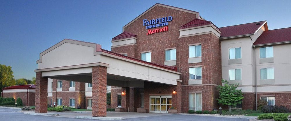 Fairfield Inn and Suites.jpg