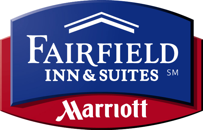 Fairfield Inn logo.png
