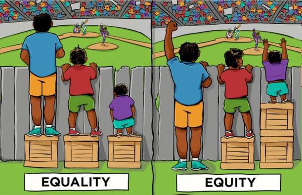 Equality Equity.jpg