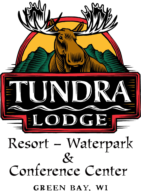 Tundra-Lodge-Logo.png