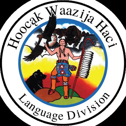 Hoocak Waaziija Haci.png
