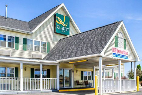 Quality Inn - Mauston.JPG