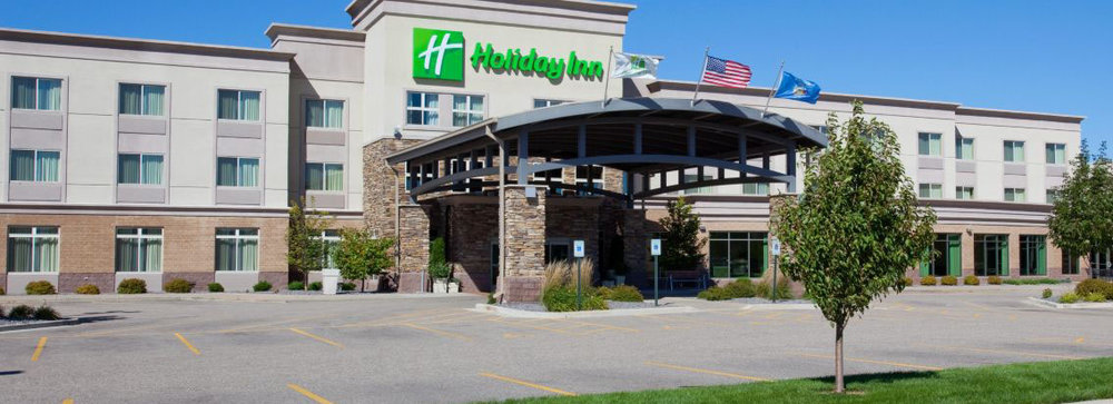 holiday-inn-stevens-point.jpg