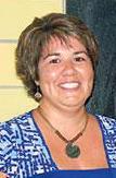 Rae Villebrun3.png