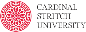 Cardinal Stritch University logo.png