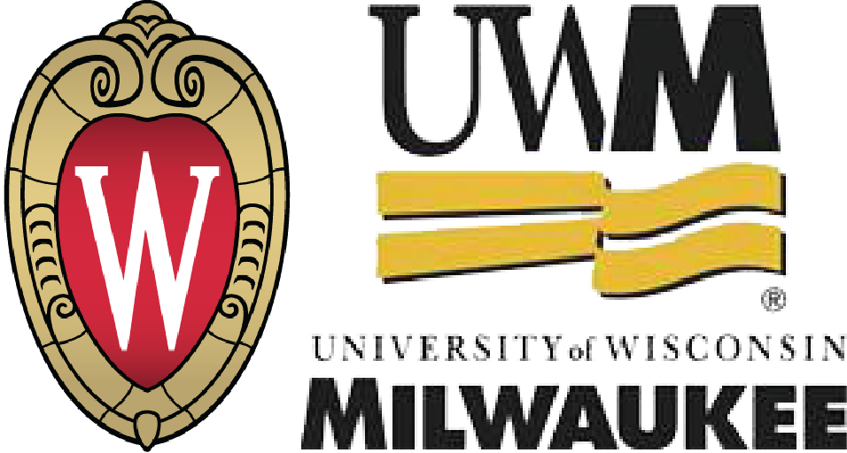 UW Madison and Milwaukee.png