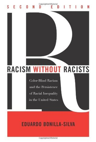 Racism without Racists (2nd ed).jpg