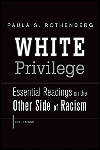 White Privilege (5th ed).jpg