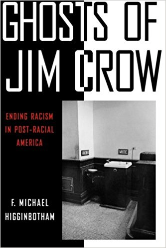 Ghosts of Jim Crow.jpg