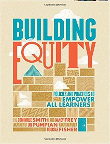 Building Equity.jpg