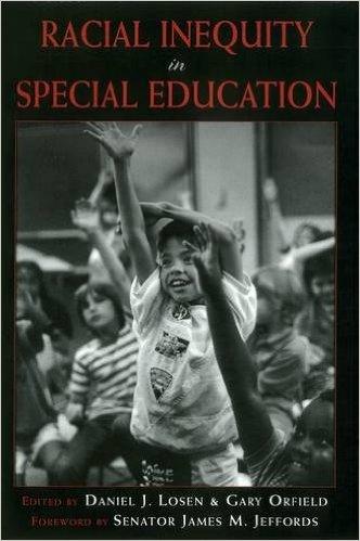 Racial Inequity in Special Education.jpg