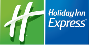 Holiday Inn Express.png