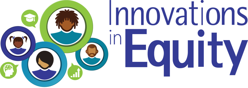 Innovations in Equity Color (CMYK) Logo.png