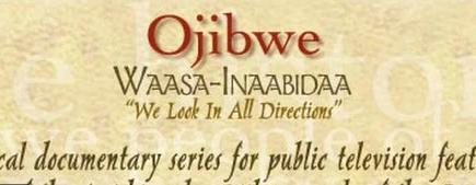 Ojibwe.png