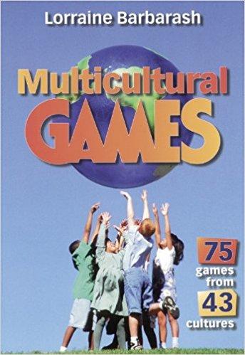 Multicultural Games.jpg