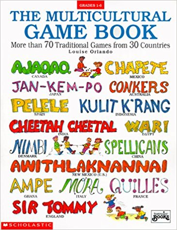 Multicultural Game Book.jpg