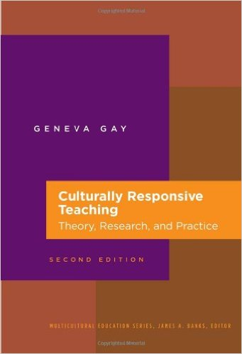 Culturally Responsive Teaching - Theory, Research, and Practice.jpg