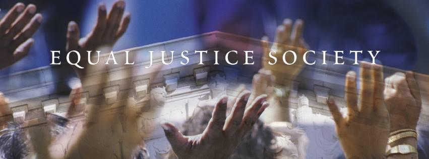 Equal Justice Society.jpg