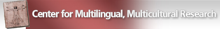 Center for Multilingual Mulitcultural Research.jpg