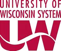 UW System.png