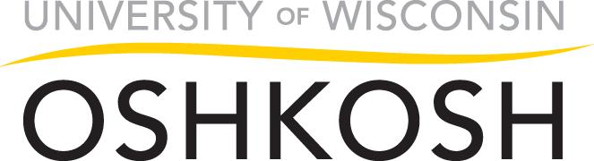 UW_Oshkosh_logo.png