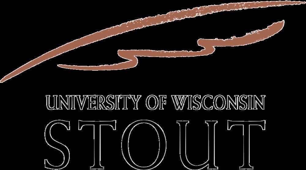 UW-Stout.png