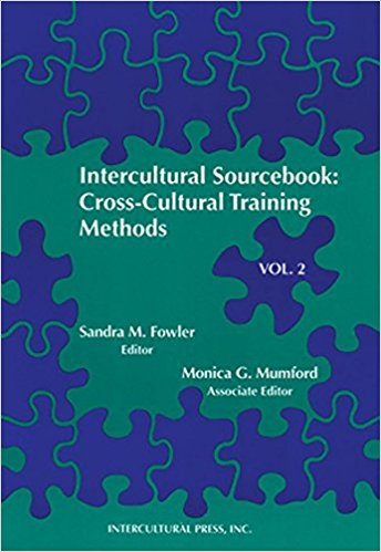 Intercultural Sourcebook.jpg