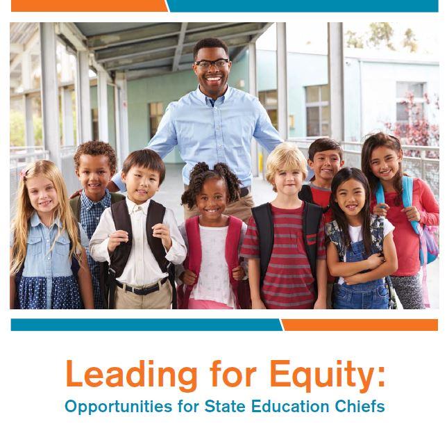 LeadingforEquity.JPG