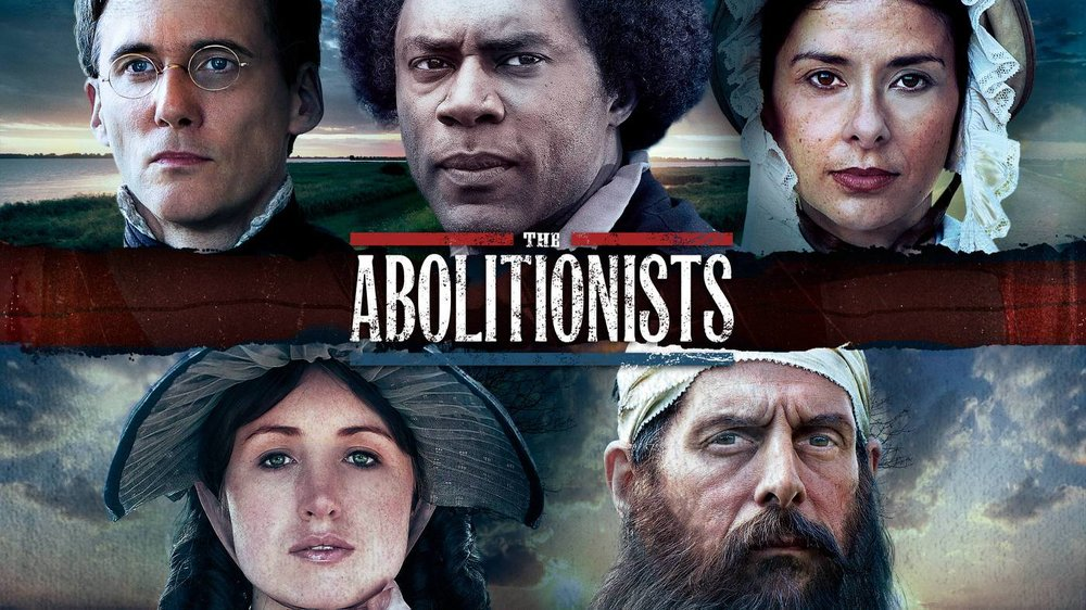 The abolitionists.jpg